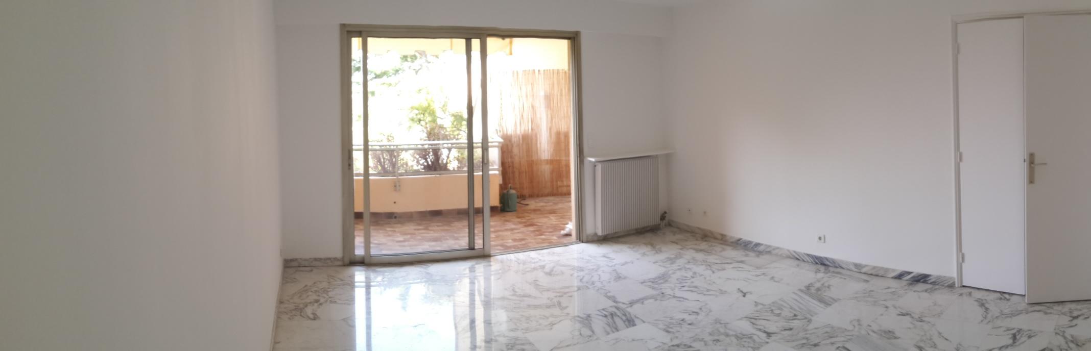 Rénovation Partielle Ou Totale à Nice Paca Projets