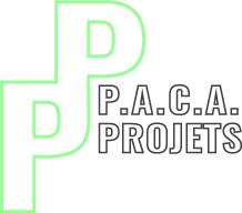 Paca Projets Nice